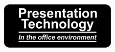 Presentation Technology Ltd
